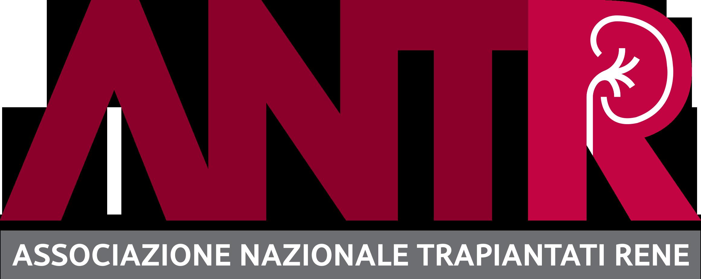 logo_antr