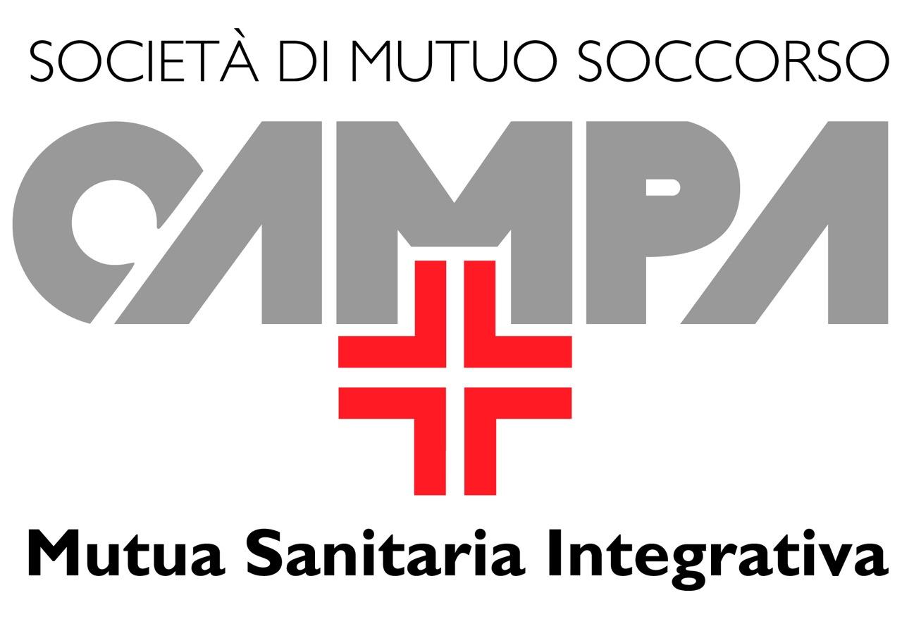Logo_Campa_by_SDB_1-megabyte